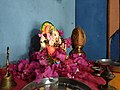 Ganesh Chaturthi 1.jpg