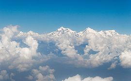 Ganesh Himal air view.jpg