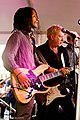 Gang of Four SXSW -5368 (24756657240).jpg
