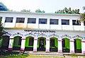 Gangarampur PK Secondary School Photo.jpg