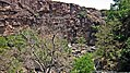 Gapernath l Kota l Rajasthan.jpg
