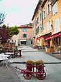 Garde-freinet-place-marche-01.jpg