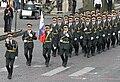 Garde Slovène.jpg