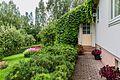 Garden in Helsinki, Finland 05.jpg