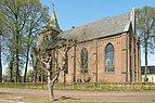 Garderen, de Nederlands Hervormde kerk RM8620 IMG 4660 2020-04-16 13.45.jpg