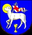 Garding Wappen.png