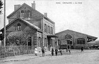 Gare-Onnaing-1900.jpg