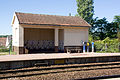 Gare-de Saint-Mammes IMG 8371.jpg
