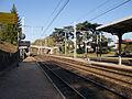 Gare Albigny - Neuville IMG 1221.JPG