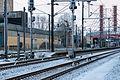 Gare Miersch-102.jpg