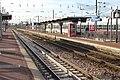 Gare Persan Beaumont Persan 7.jpg