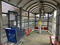 Gare de Beynost (2019) - 4.jpg