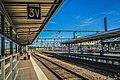 Gare de Caen (21883102998).jpg