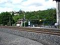 Gare de Chamelet - Entrée 2.jpg