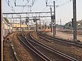 Gare de Corbeil-Essonnes - 20 juin 2012 - IMG 3238.jpg