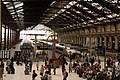 Gare de Lyon xCRW 1307.jpg