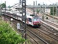 Gare de Moret 2008 2.jpg