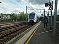 Gare de Nemours - Saint-Pierre 18.jpg