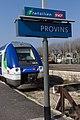 Gare de Provins - IMG 1084.jpg