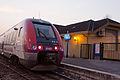 Gare de Provins - IMG 1590.jpg