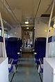 Gare de Rives - Z24500 -IMG 2067.jpg