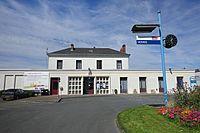 Gare de Voves 2.jpg