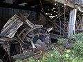 Garhytta Garpenberg Vattenhjul.jpg