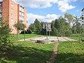 Garliava, Lithuania - panoramio - VietovesLt (11).jpg