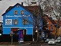 Gasthaus und Metzgerei zur Germania in Nellingen - panoramio.jpg