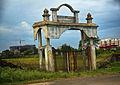 Gate to Nowhere (10984957225).jpg