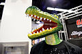 Gator - 2014 NAMM Show.jpg