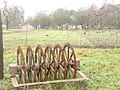 Gatow - Agrarlandschaft (Farming Landscape) - geo.hlipp.de - 31717.jpg