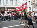 Gay Pride (5897570769).jpg