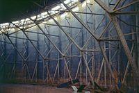 Gazometre La Plaine Saint-Denis 1981 demolition-d.jpg