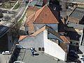 Gdańsk Wrzeszcz synagoga - z góry.JPG