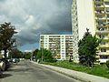 Gdańsk ulica Piecewska.JPG