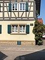 Geburtshaus von Karl Schumacher.jpg