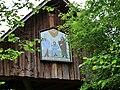Gedeckte Holzbrücke Sitter bei Wannen P1030275.jpg