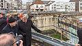 Gedenkfeier zum 6. Jahrestag des Einsturzes des Historischen Archivs Köln-5480.jpg