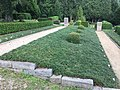 Gedenkstätte für Tote des Weltkrieg II Zentralfriedhof Wernigerode.jpg