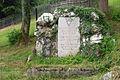 Gedenkstein-Friedhof-Lichte.jpg