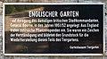 Gedenktafel Altonaer Str 2 (Tierg) Englischer Garten.jpg