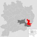 Gedersdorf im Bezirk KR.PNG