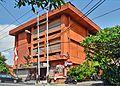 Gedung Bali Post (26162576544).jpg