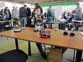 Geek Picnic (Moscow; 2014-01-26) 20.JPG
