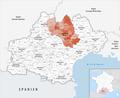 Gemeindeverbände im Département Aveyron 2019.png