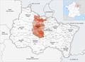Gemeindeverbände im Département Meuse 2019.png