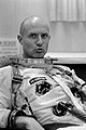Gemini 6 Stafford suits up.jpg