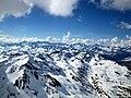 Gemsstock - panoramio (1).jpg