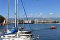 Genève, Suisse - panoramio (89).jpg